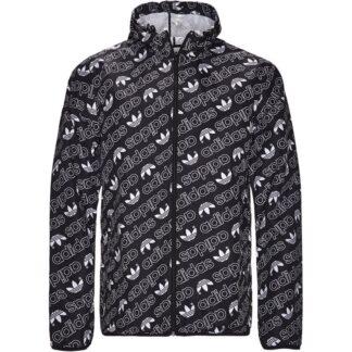 Adidas Originals Monogram Wb Sort