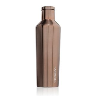 Corkcicle Termoflaske 0,475L