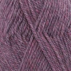 Drops nepal mix 4434 lilla/violet uldgarn