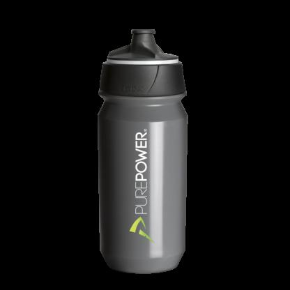 Eksklusiv Bottle 500 ml