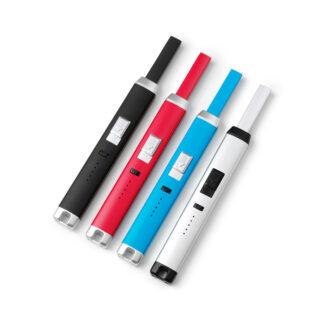 Electronisk BBQ lighter
