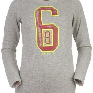 Esprit sweatshirt, grå