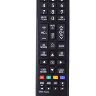 Fjernbetjening, original, Samsung BN5901247A