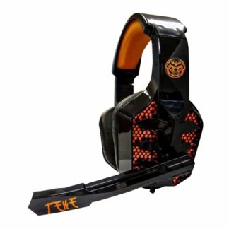 Gaming Headset Onaji Teke