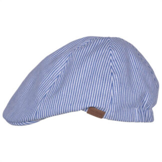 Melton - Sixpence Hat