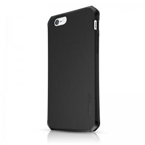 Nitro Forged iPhone 6 4,7