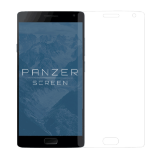 OnePlus 2 PanserGlas