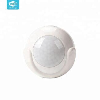 Smart Home bevægelses sensor WiFi